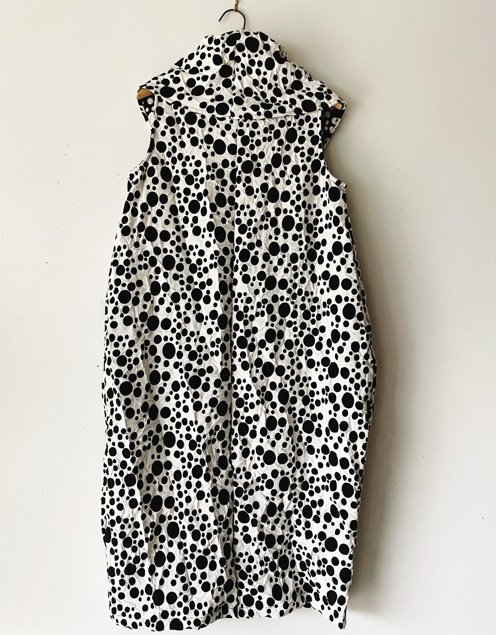 CHALET T26441 CHALET YVONNE DRESS