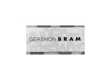GERSHON BRAM
