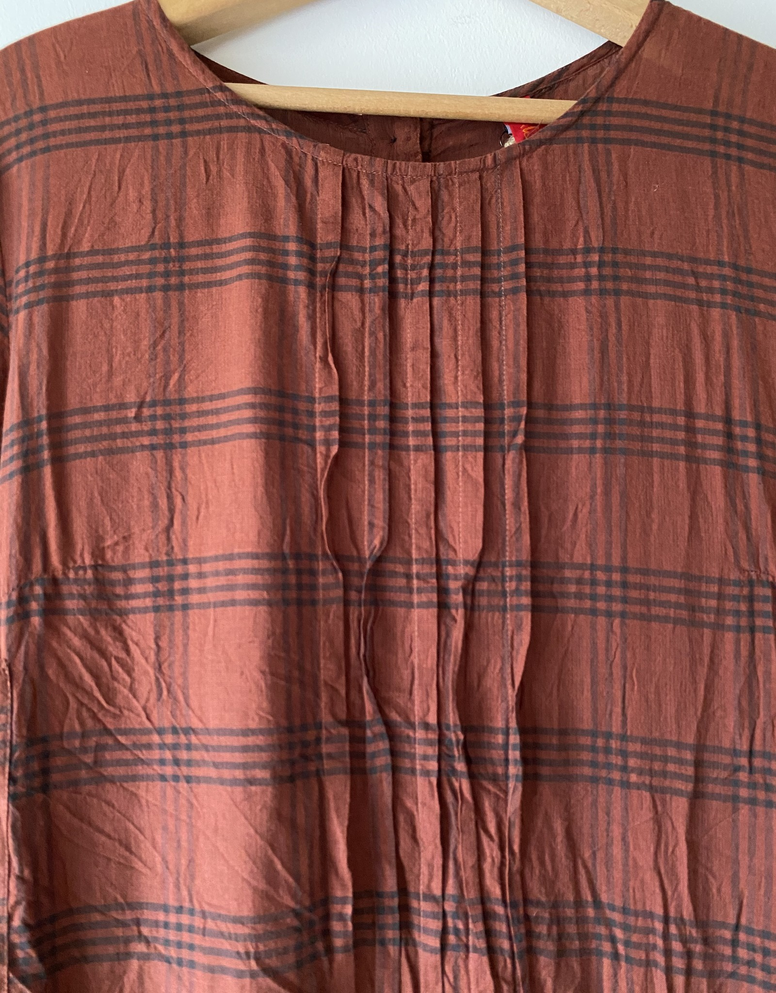 EWA I WALLA 55666 EWA I WALLA DRESS
