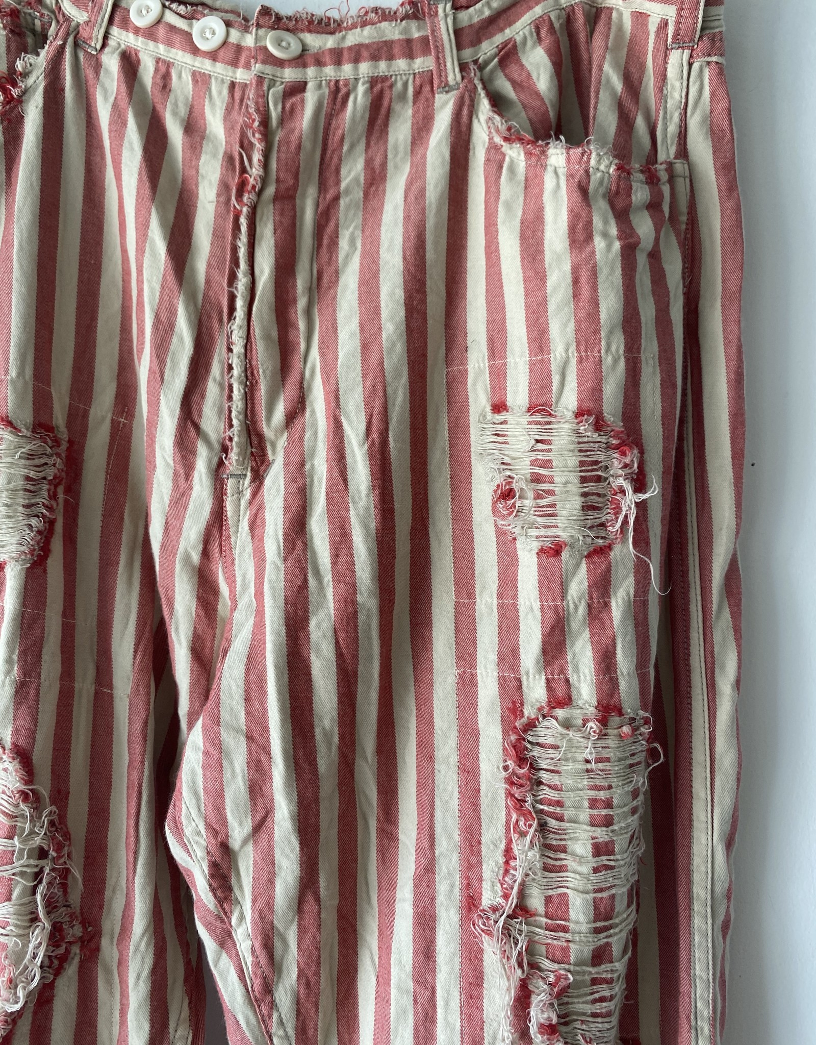 MAGNOLIA PEARL MAGNOLIA PEARL PANTS 195