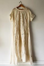 MAGNOLIA PEARL MAGNOLIA PEARL DRESS 575