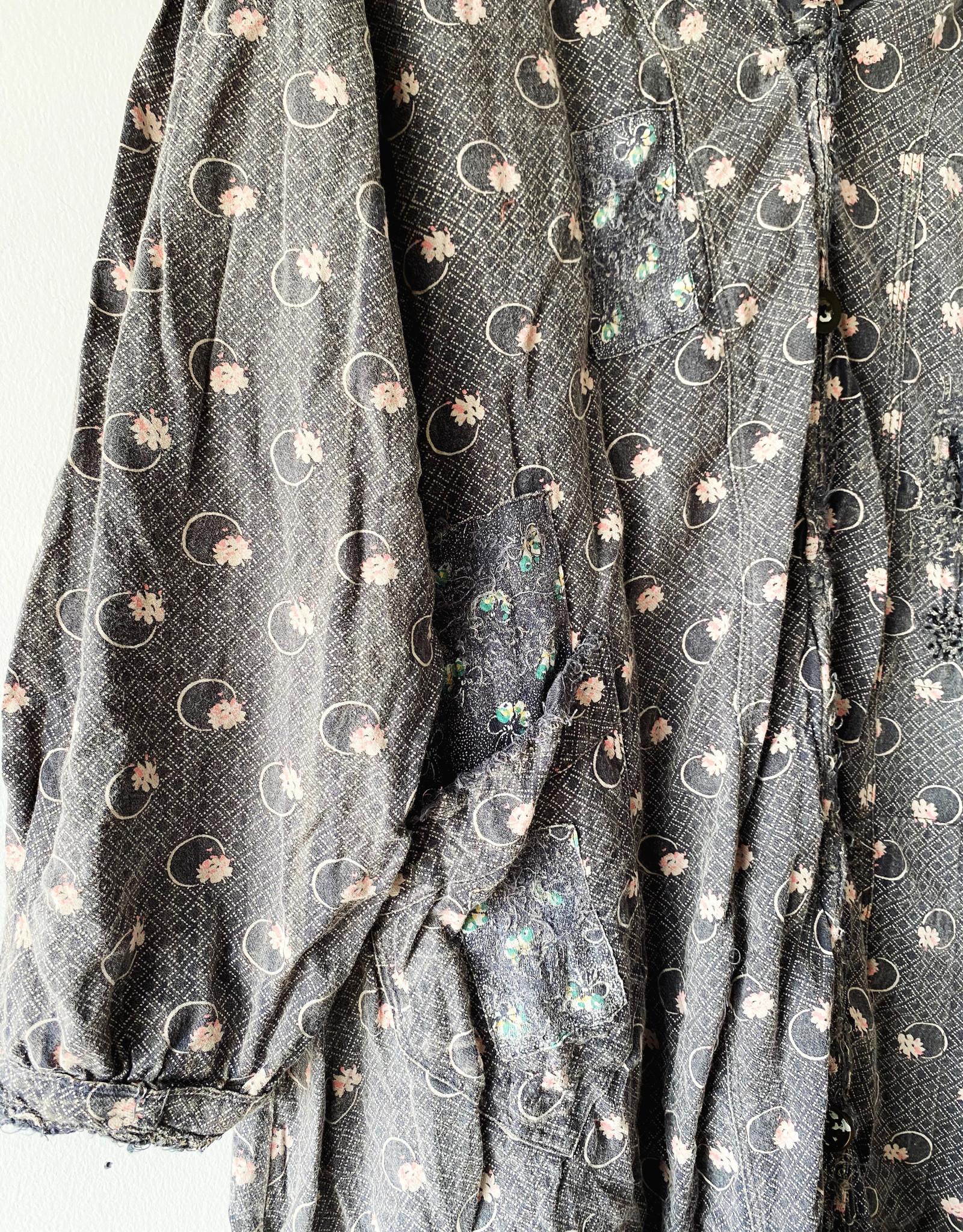 MAGNOLIA PEARL MAGNOLIA PEARL DRESS 491