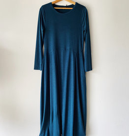 KOZAN VG1910 KOZAN DIANA DRESS