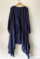 BODIL FY2109 BODIL DRESS
