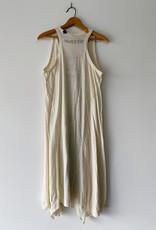 MAGNOLIA PEARL MAGNOLIA PEARL DRESS 686