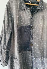 MAGNOLIA PEARL MAGNOLIA PEARL DRESS 497
