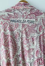 MAGNOLIA PEARL MAGNOLIA PEARL JACKET 296