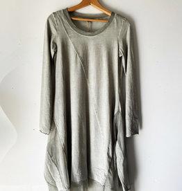 LUUKAA LUUKAA DRESS 20K125