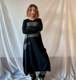 LUUKAA LUUKAA DRESS 20K506
