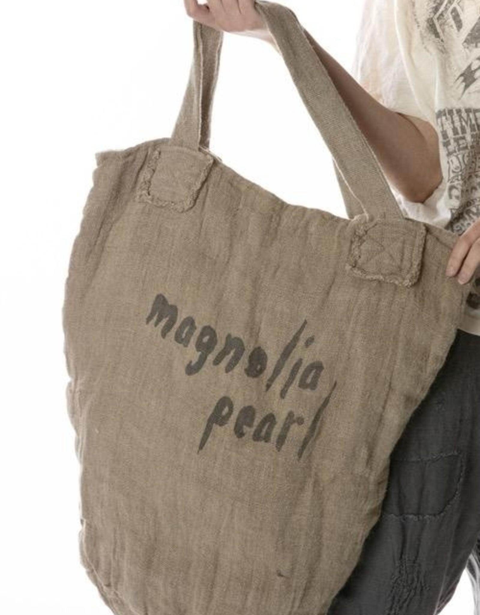 MAGNOLIA PEARL MAGNOLIA PEARL BAG 011