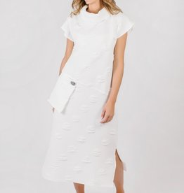 SHANNON PASSERO SHANNON PASSERO MARYANN DRESS 1189