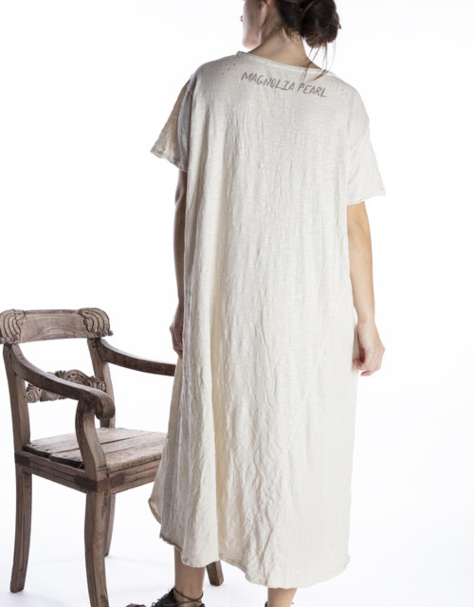 MAGNOLIA PEARL MAGNOLIA PEARL DRESS 703