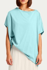 PLANET PLANET SUMMER T 410JS SEAFOAM ONE SIZE