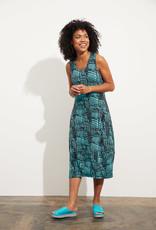 LIV LIV SLEEVELESS DRESS 149510