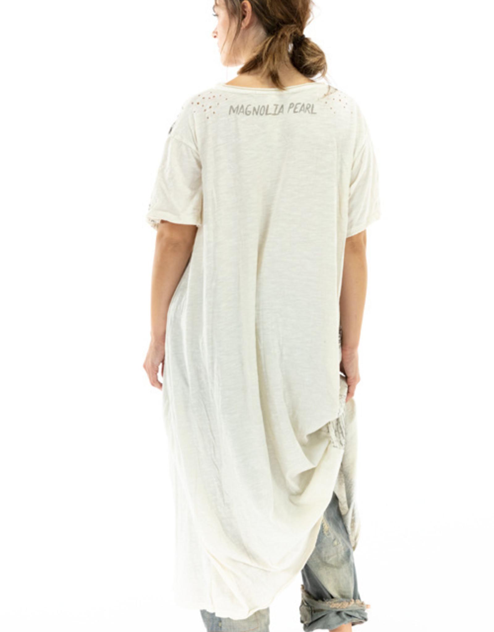 MAGNOLIA PEARL MAGNOLIA PEARL DRESS 764