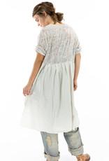 MAGNOLIA PEARL MAGNOLIA PEARL DRESS 613
