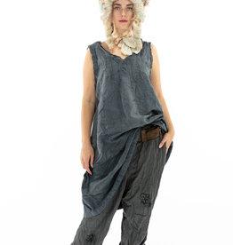 MAGNOLIA PEARL MAGNOLIA PEARL DRESS 459