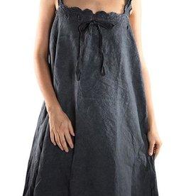 MAGNOLIA PEARL MAGNOLIA PEARL DRESS 449