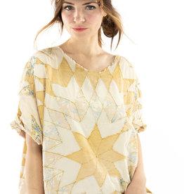 MAGNOLIA PEARL MAGNOLIA PEARL DRESS 766
