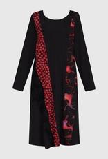 ALEMBIKA ALEMBIKA DRESS AD215G