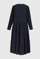 ALEMBIKA ALEMBIKA DRESS AD208N