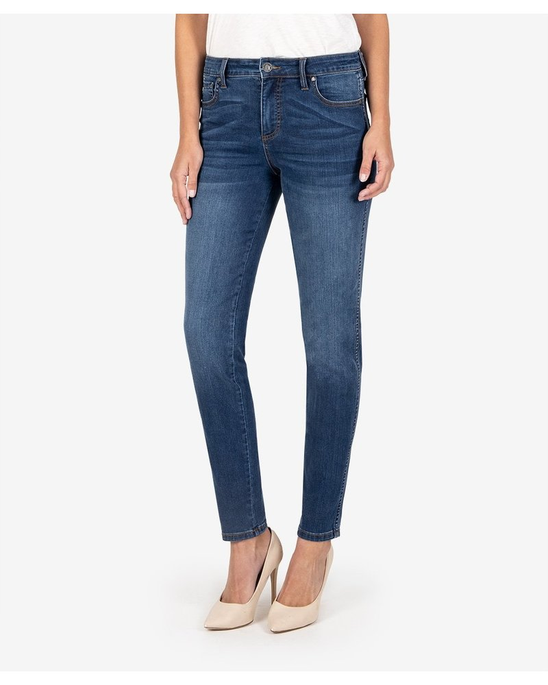 KUT From The Kloth Fab Ab Diana Skinny