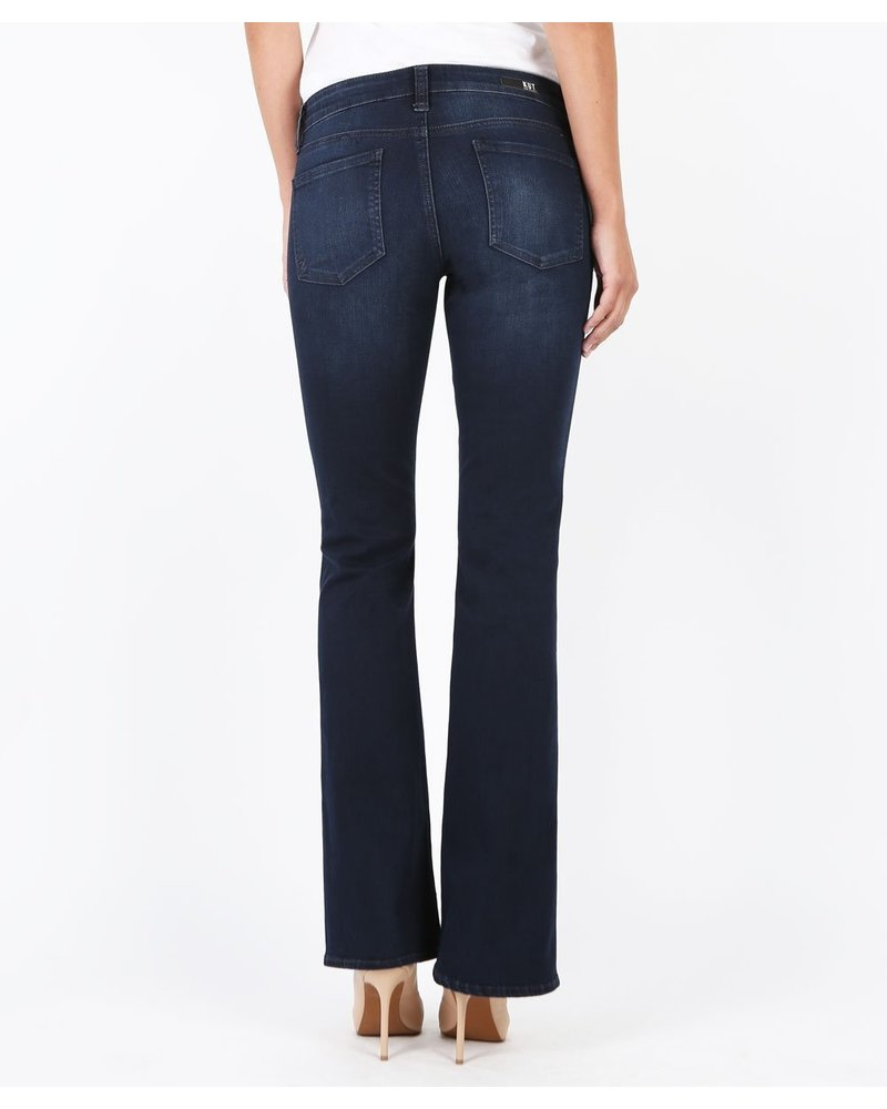 KUT From The Kloth Natalie High Rise Bootcut Liberating