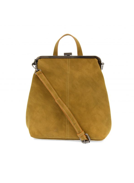 Phyllis Convertible Backpack