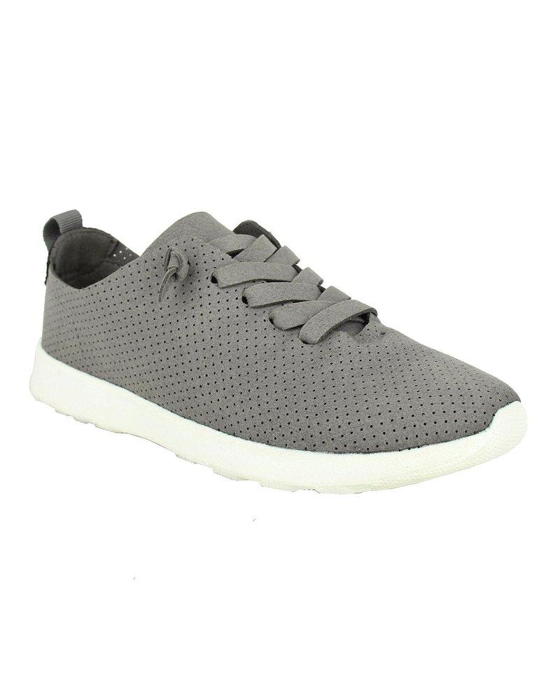 Run To Me Sneaker