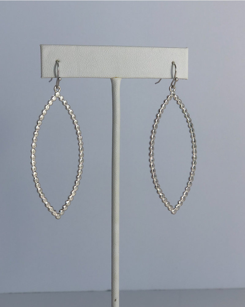 Dotted Day Earrings