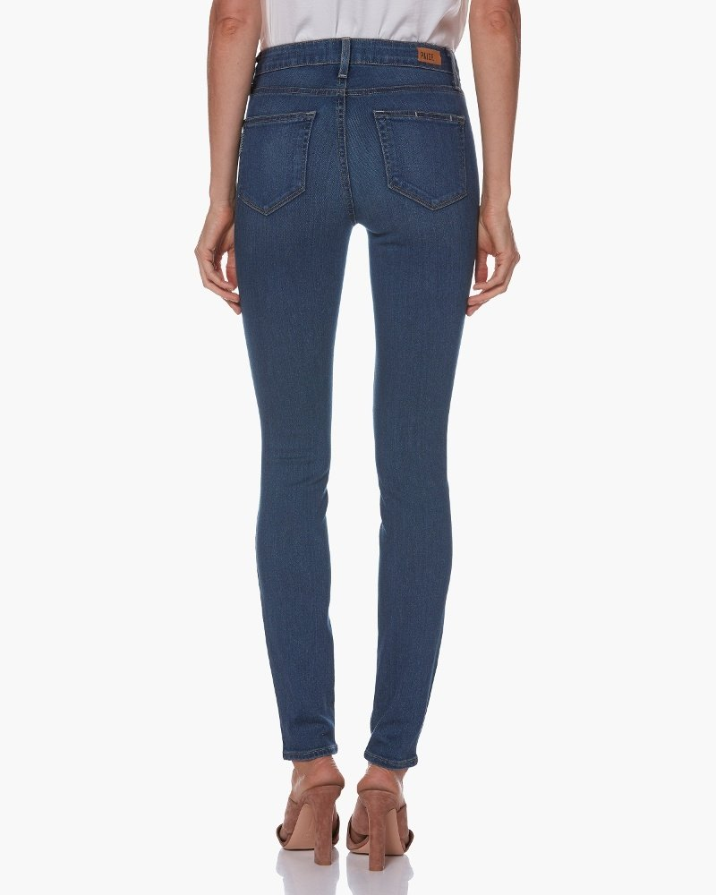 Paige Hoxton Ultra Skinny Tristan