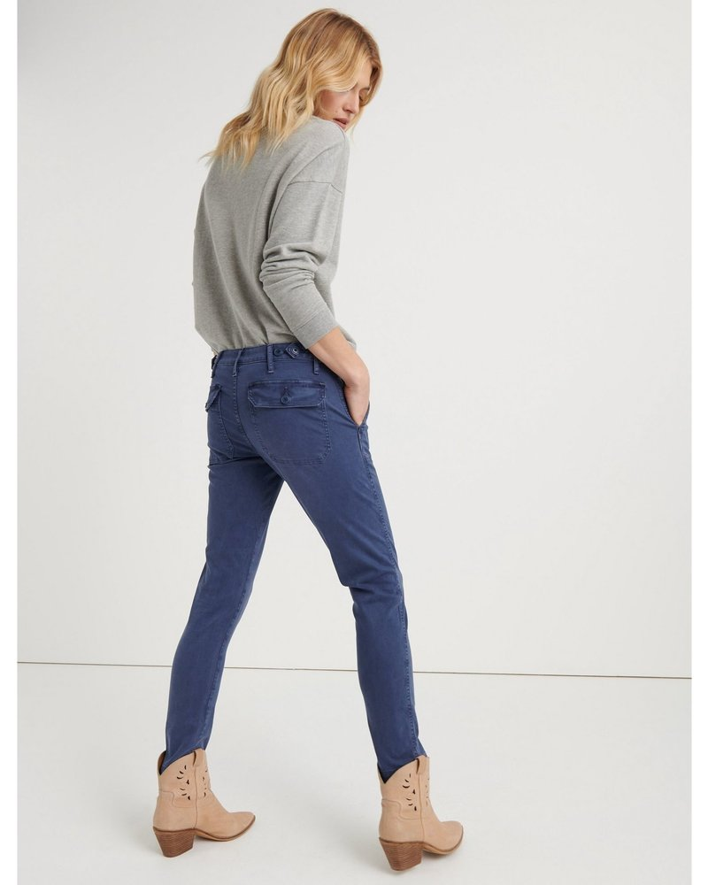 Lucky Brand BF Utility Pant