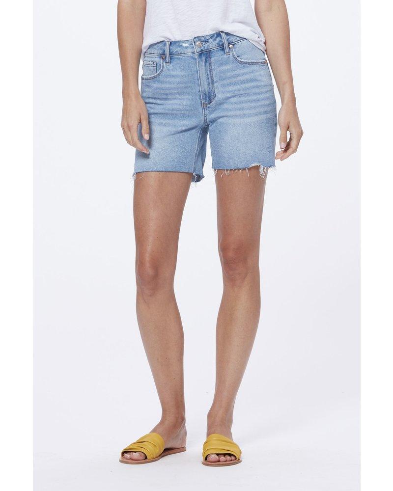 Paige Sunny Side Shorts