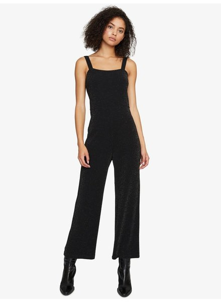 Sanctuary Fancy Nancy Jumpsuit