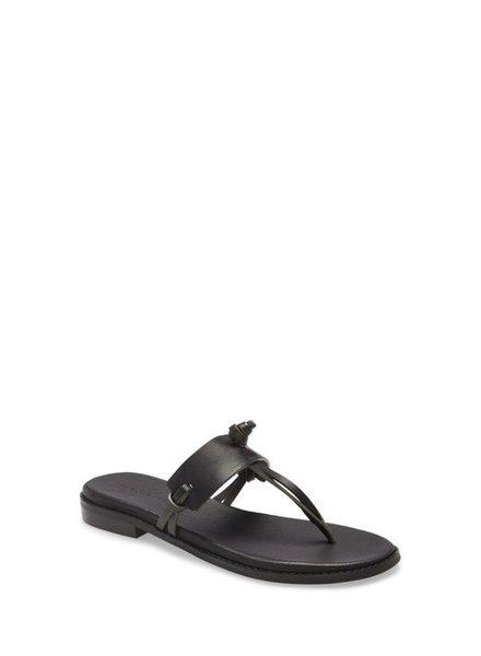 Sanctuary Footwear Shim Sham Flip Flop