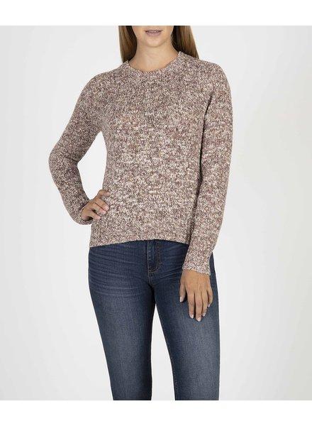 KUT From The Kloth Lorissa Pullover Sweater