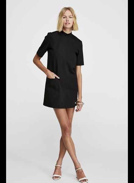 Free People Westhill Mini Dress