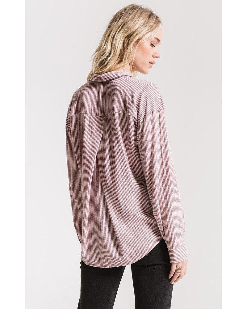 Montrose Shirt