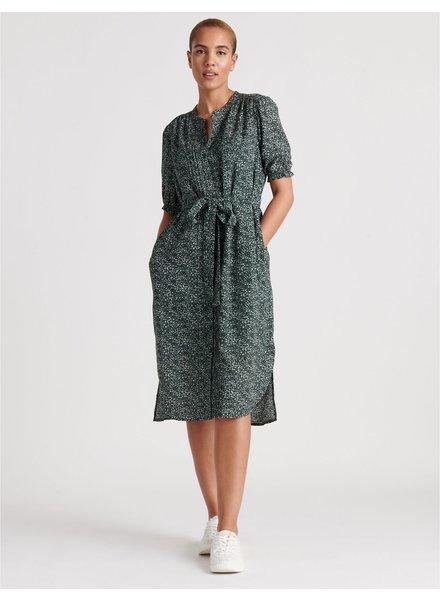 Lucky Brand Multi Dakota Dress