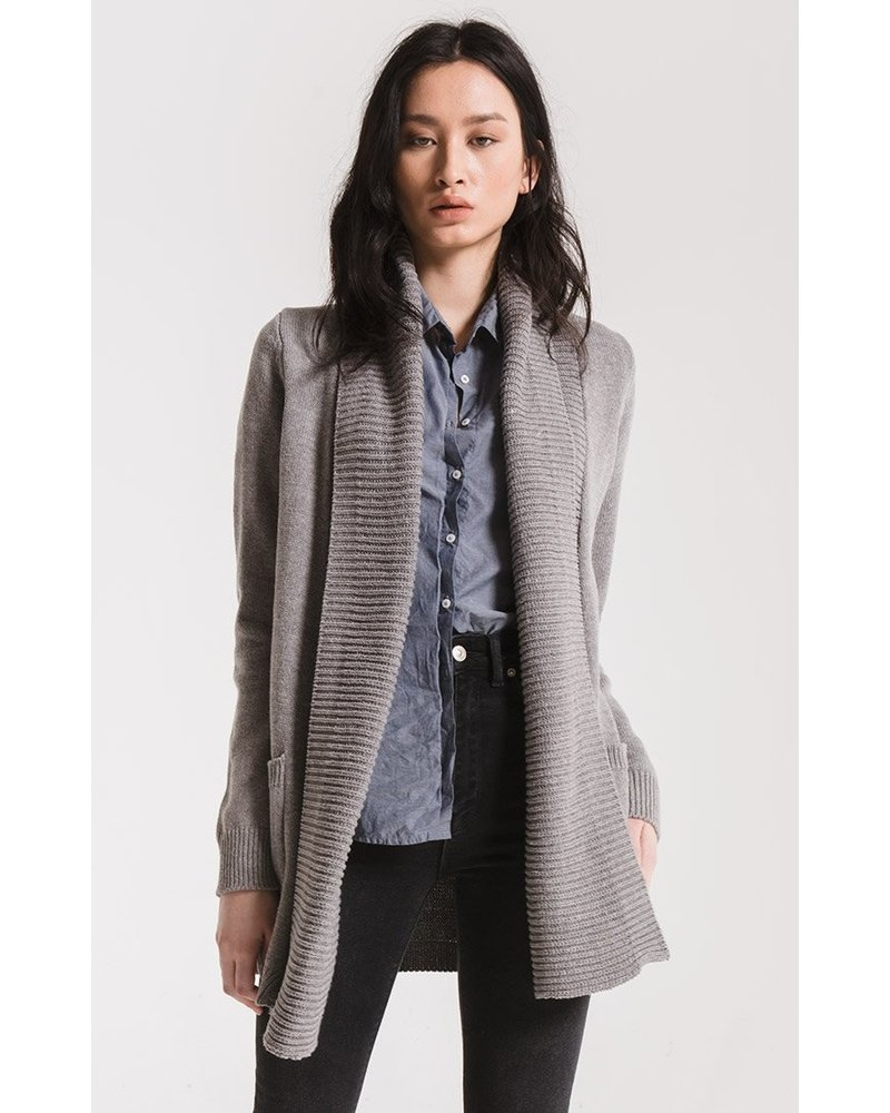 Waterfront Cardigan