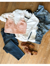 Girls Trip Outfit