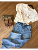 Easy Does It Outfit