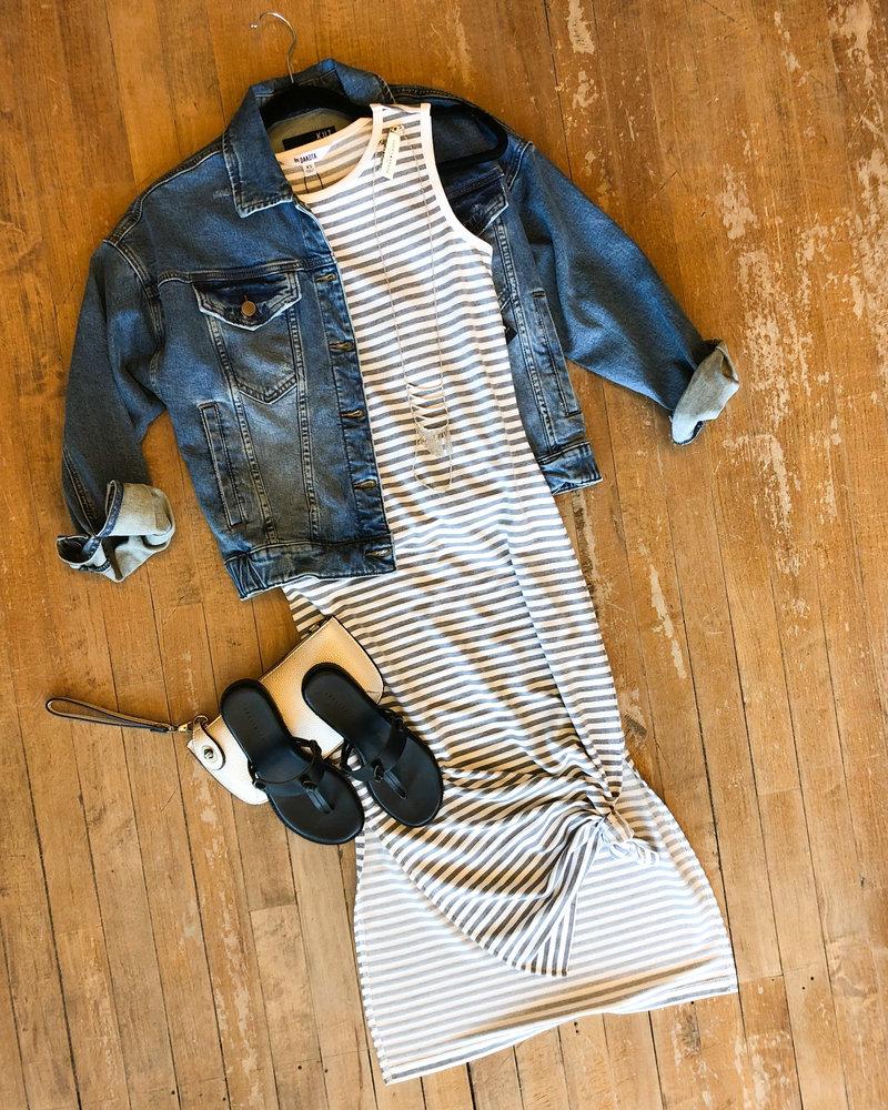 Backyard Bash Outfit