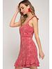 Ozark Beauty Dress
