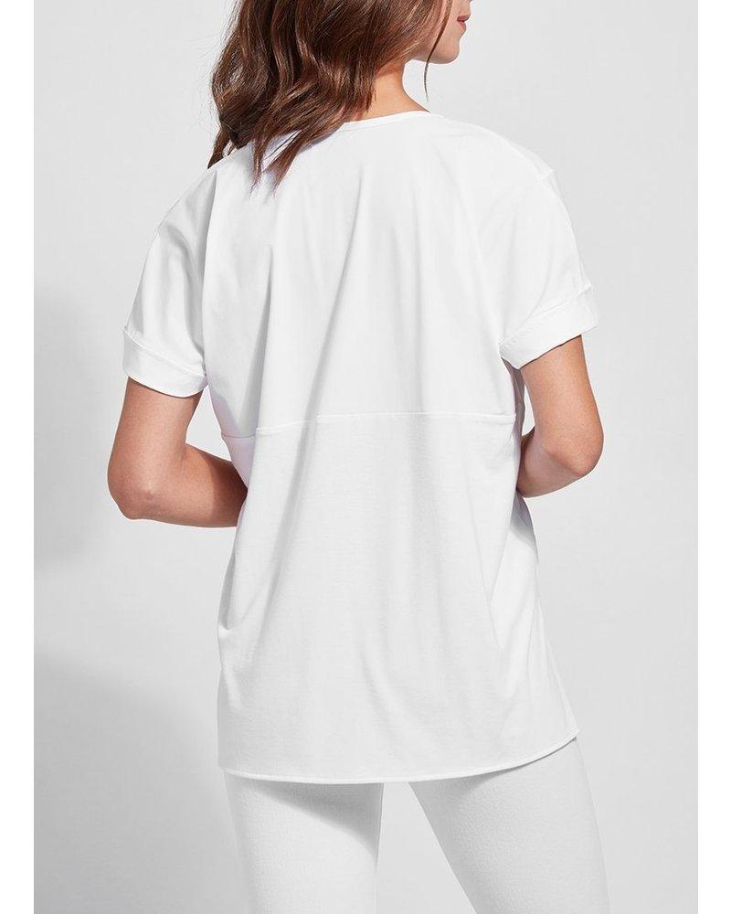 Lysse Asbury Shirt