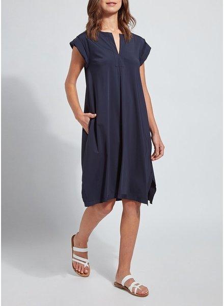 Lysse Boca Dress