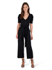 Puff Enough Jumpsuit