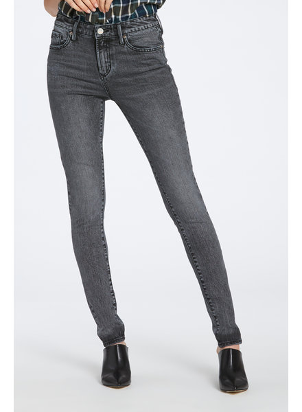 Dear John Gisele High Waist Skinny Mayfair