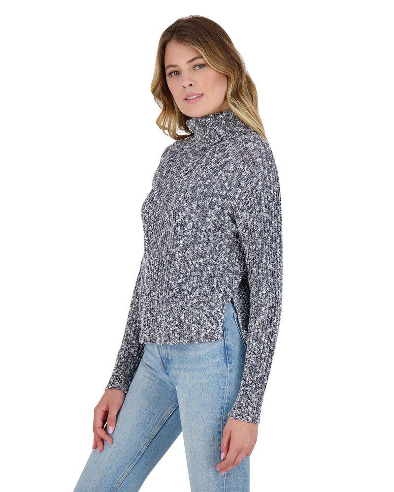 Warm Factor Sweater