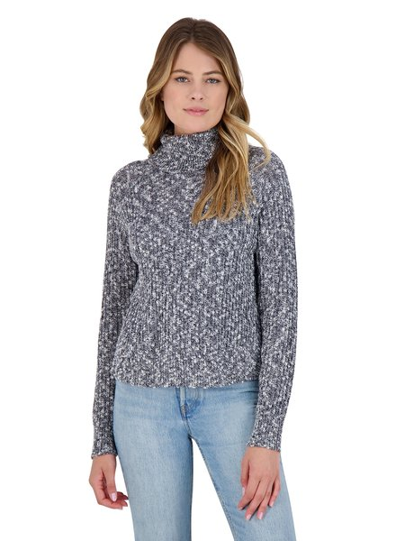Warm Factor Sweater